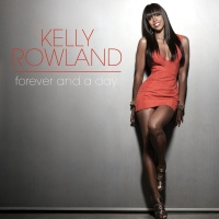 Forever And A Day - Kelly Rowland