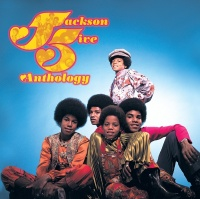 Anthology: Jackson 5 - Jackson 5