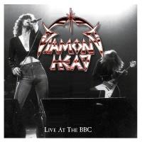 Live at the BBC - Diamond Head