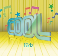 Cool Kidz - Lady Gaga