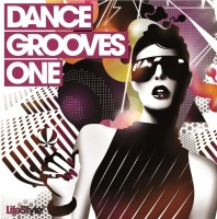 Lifestyle2 - Dance Grooves Vol - Just Jack