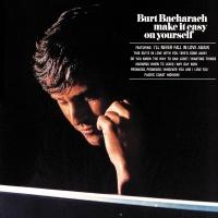 Make It Easy On Yourself - Burt Bacharach