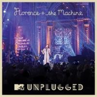 MTV Presents Unplugged: Floren - Florence + The Machine