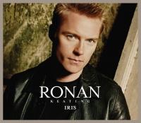 Iris - Ronan Keating