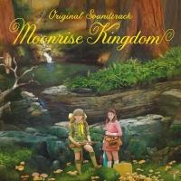 Moonrise Kingdom (Original Sou - Leonard Bernstein