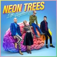 Pop Psychology - Neon Trees