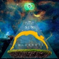 Celebrate - Empire Of The Sun