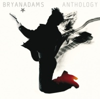 Anthology - Bryan Adams