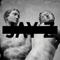 Magna Carta... Holy Grail - Jay Z