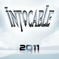 2011 - Intocable