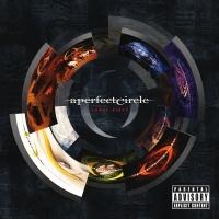 Three Sixty - A Perfect Circle