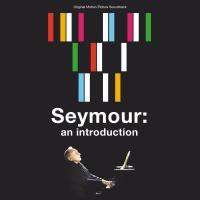 Seymour: An Introduction - Seymour Bernstein