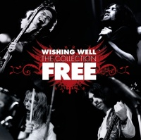Wishing Well: The Collection - Free