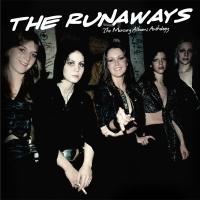 The Runaways - The Mercury Alb - The Runaways