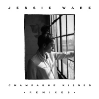 Champagne Kisses - Jessie Ware