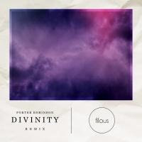Divinity - Porter Robinson
