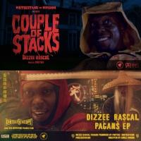 Pagans EP - Dizzee Rascal
