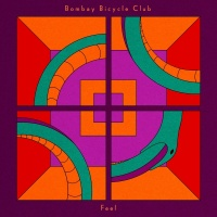 Feel - Bombay Bicycle Club