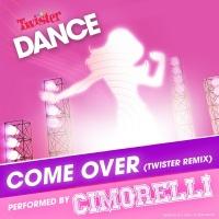 Come Over - Cimorelli