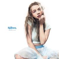 Hearts EP - Sirena