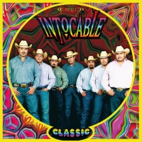 Classic - Intocable