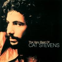 The Very Best Of Cat Stevens - Cat Stevens