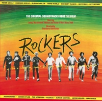 Original Soundtrack From The F - Inner Circle