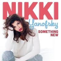 Something New - Nikki Yanofsky