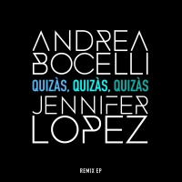 Quizàs, Quizàs, Quizàs - Andrea Bocelli