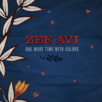One More Time With Colors - Zee Avi