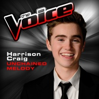 Unchained Melody - Harrison Craig