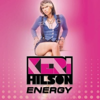 Energy - Keri Hilson