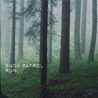Run - Snow Patrol