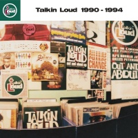 Talkin' Loud 1990-1994 - Young Disciples