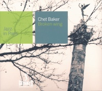 Broken Wing - Chet Baker