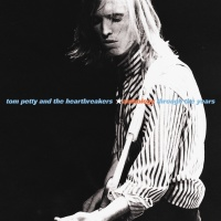 Anthology: Through The Years - Tom Petty And The Heartbreakers