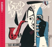 Bird And Diz - Charlie Parker
