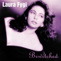 Bewitched - Laura Fygi