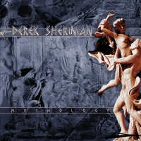 Mythology - Derek Sherinian