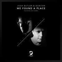 We Found A Place - Josh Butler