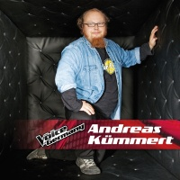 If You Don't Know Me By Now - Andreas Kümmert