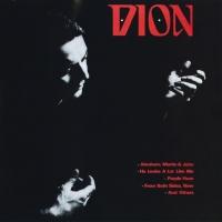 Dion - Dion