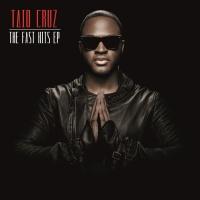The Fast Hits EP - Taio Cruz