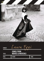 Songs From Movies And Musicals - Laura Fygi