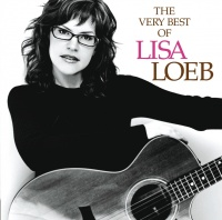 The Very Best Of - Lisa Loeb