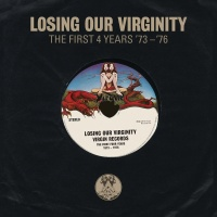Losing Our Virginity - Mike Oldfield