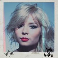 Selfies - Nina Nesbitt