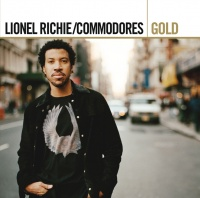 Gold - Lionel Richie