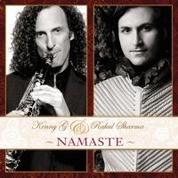 Namaste - Kenny G