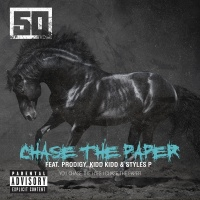 Chase The Paper - 50 Cent